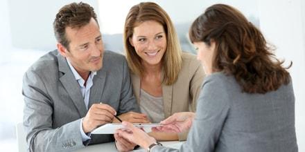 La relation banque-emprunteur évolue avec les nouvelles clauses de domiciliation de revenus