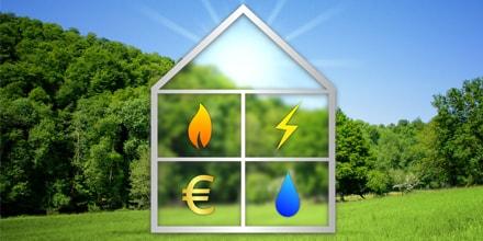 Vie quotidienne : les 4 mesures écologiques et solidaires du plan climat du ministre Nicolas Hulot