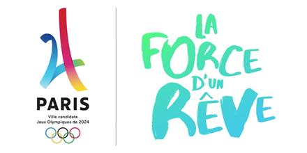 Les Jeux Olympiques de 2024 auront-ils un impact sur l'immobilier francilien ?