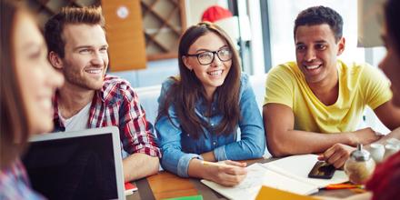 Quelle mutuelle santé choisir quand on est étudiant ?