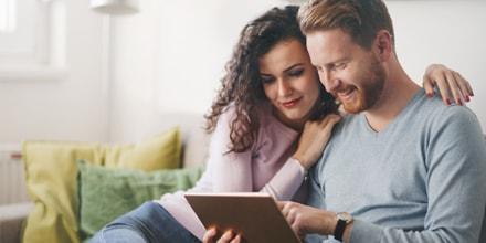 Deux solutions pour réduire les mensualités de votre prêt immobilier