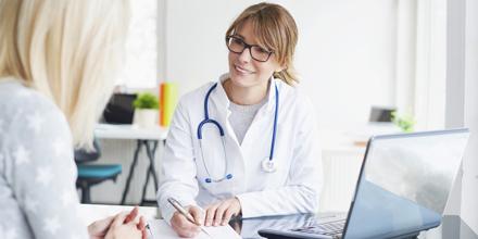 Santé : les 10 points à connaître sur le secret médical
