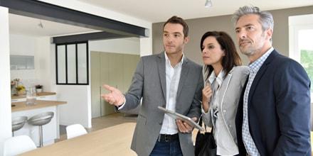 Vendre son bien immobilier en seulement 48 heures, une méthode venue des Etats-Unis