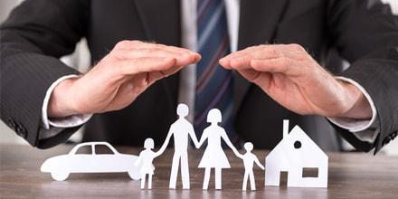 Nos conseils pour contrer la hausse des prix des assurances auto et habitation