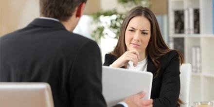Crédit immobilier : ce que la banque a, ou n'a pas, le droit d'exiger