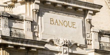 Les discriminations existent dans l'accès au crédit bancaire