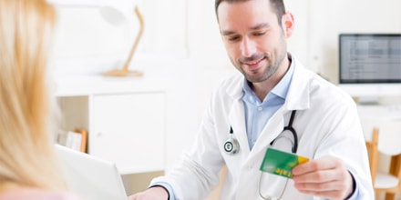 Mutuelle : pourquoi des différences de remboursements selon les médecins ?