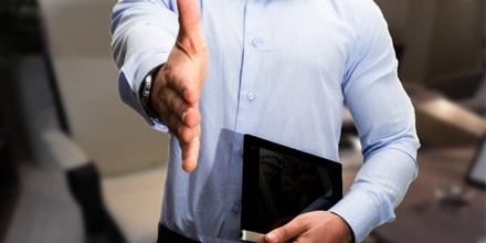 Assurances : une bonne gestion des sinistres fidélise le client