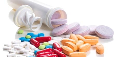 Santé : la surconsommation de médicaments chez les seniors augmente les risques de décès