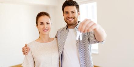Changement d'assurance de prêt : quels profils réalisent le plus d'économies ?