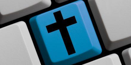 Gérer sa mort numérique ou l'éternité en ligne