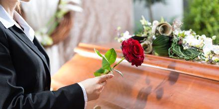 Les différents coûts à prévoir pour calculer le budget obsèques