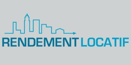 Une plateforme pour connaître le rendement de votre futur investissement locatif