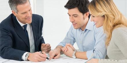 L'agent immobilier peut être privé de sa commission ?