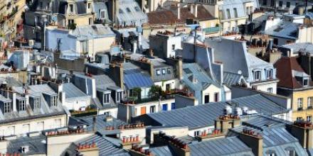Immobilier : tout ce qu'il faut savoir sur la notion de zone tendue