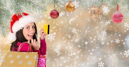 S'offrir un Noël à crédit en toute sécurité