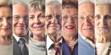 Les retraités français bénéficient d'une retraite plus longue que leurs collègues européens