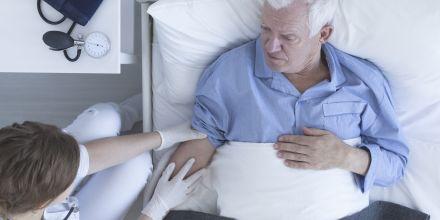 Ce qu'il faut savoir avant de choisir sa complémentaire santé senior