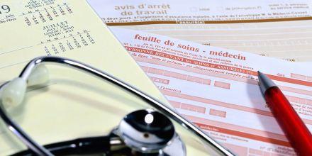 Santé : ce qui va changer en 2018 avec le projet de loi de financement de la Sécu