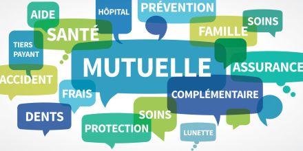 Comment réduire les cotisations d'assurance santé complémentaire ?