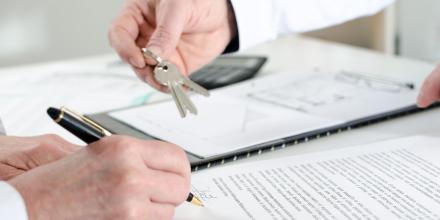 Les nouvelles règles sur la domiciliation des revenus n'ont pas modifié les pratiques des banques