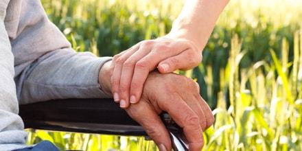 Assurance dépendance : tout ce qu'il faut savoir avant de souscrire