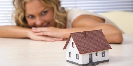 Crédit immobilier : un marché en demie teinte qui favorise les bons profils