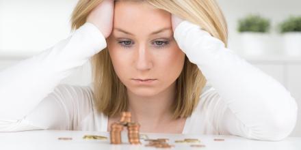 Comment savoir si vous avez besoin de faire racheter vos crédits ?