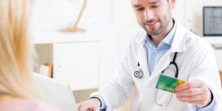 Que devient le projet de reste à charge zéro en optique, dentaire et audioprothèse ?