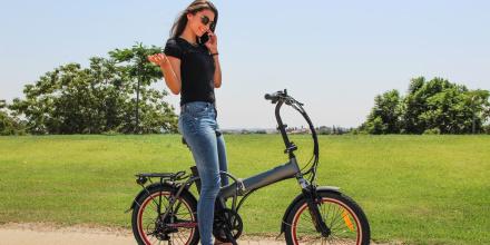 Vie quotidienne : profitez maintenant de la prime de 200€ pour acheter un vélo électrique