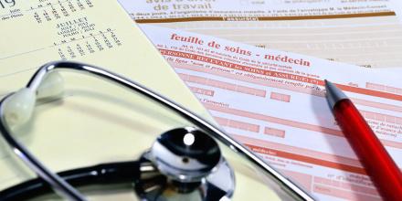 12% des ménages les plus modestes privés de couverture santé complémentaire