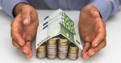 Face à la hausse des prix de l'immobilier, on s'endette plus longtemps et vous ?