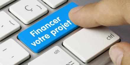 Besoin d'un coup de pouce pour financer un projet