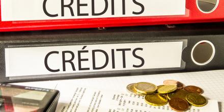 4 idées reçues sur le rachat de crédits