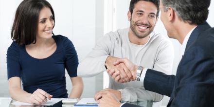 Crédit immobilier : Les 4 règles pour bien négocier son crédit immobilier
