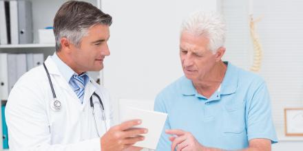 Avez-vous pensé à l'ACS pour souscrire votre complémentaire santé senior ?