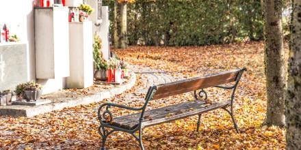 La souscription des contrats obsèques pour les personnes dépendantes ou sous tutelle facilitée