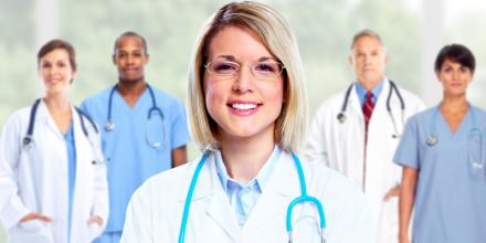 Mutuelle : quels remboursements si mon médecin n'adhère pas à l'OPTAM ?