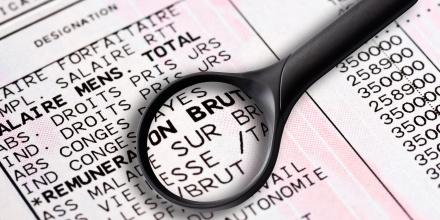 Impôts : votre pouvoir d'achat sera-t-il pénalisé avec le prélèvement à la source ?