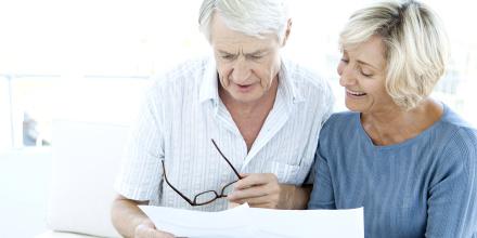 Mutuelle senior : nos conseils pour bien choisir votre contrat de santé complémentaire