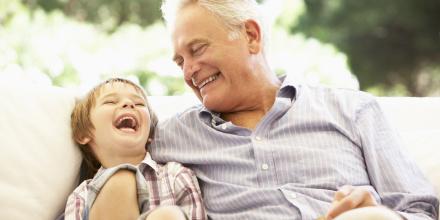 Société : les seniors, à la fois inquiets et confiants sur les enjeux de demain