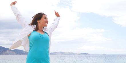 Santé : 5 astuces pour maigrir doucement et sûrement