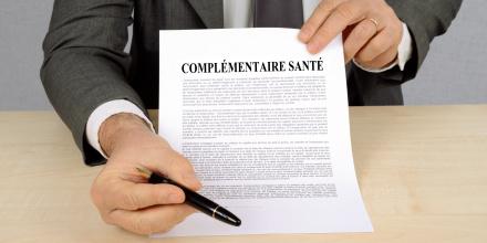 Mutuelle : rendre les contrats plus lisibles pour faciliter la comparaison