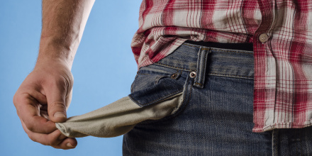 Crédits : que faire en cas d'endettement trop élevé ?