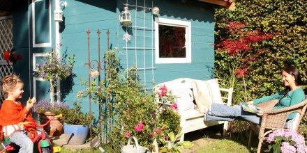 Immobilier : comment les communes vont compenser la suppression de la taxe d'habitation