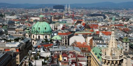 Monde : dans quelles villes fait-il bon vivre ?