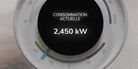 Argent : comment réduire votre consommation d'électricité de 25%