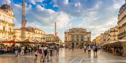 Immobilier : dans quelle métropole investir en 2018 ?