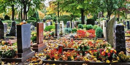 A quel moment souscrire un contrat d'assurance obsèques ?