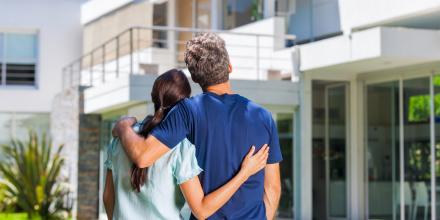 Immobilier : ce qui incite les Français à devenir propriétaires